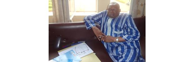 La communauté universitaire malienne en deuil